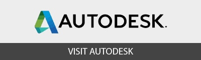 We trust and use AutoDesk Civil3D. Click here to visit their website.